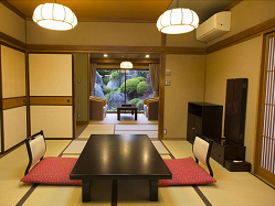 kagetsu-room1.png