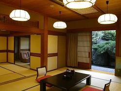 kagetsu-room2.png