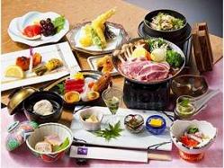 kakyo-food.png