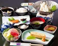 kakyo-food2.png
