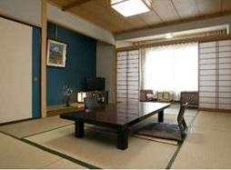 kakyo-room.png