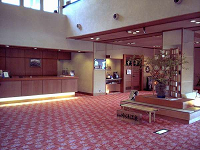kaminoyu-lobby.png