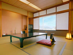 kaminoyu-room.png