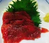 keikanso-food2.png