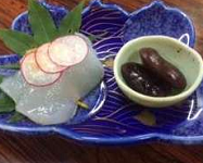 keikanso-food3.png