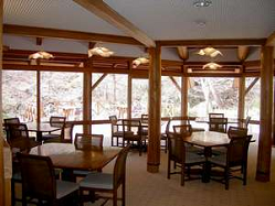 keikokuhotel-diningroom.png