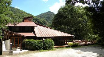 keikokuhotel-outlook.png
