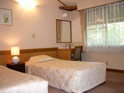 keikokuhotel-room.png