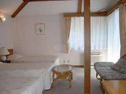 keikokuhotel-room2.png