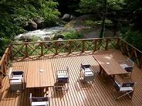 keikokuhotel-terrace.png