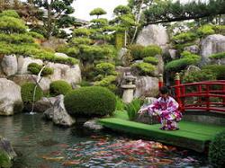 kisen-garden.png