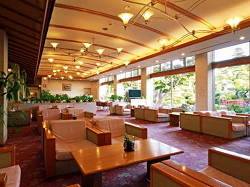 kisen-lobby.png