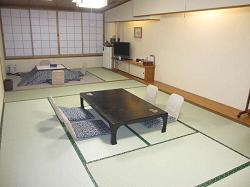 kisen-room2.png