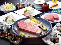 kofufujiyahotel-food2.png