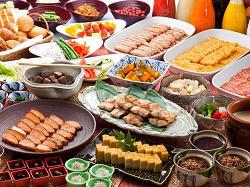 kofufujiyahotel-food3.png