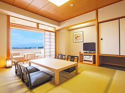 kofufujiyahotel-room.png