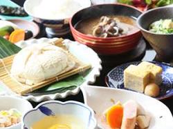 kunitachi-food2 asa.png