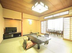 kunitachi-room.png