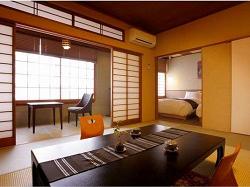 kunitachi-room2.png