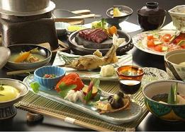 makionsenryokan-food.png