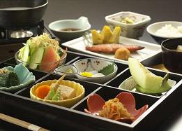 makionsenryokan-food2.png
