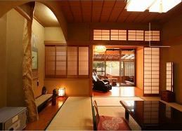 makionsenryokan-room.png