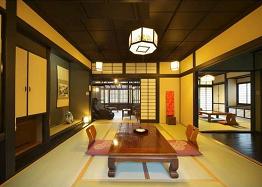 makionsenryokan-room2.png