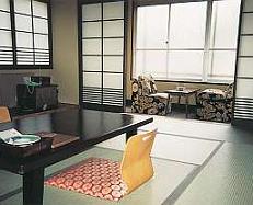 meiji-room.png