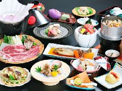miyukionsen-food.png