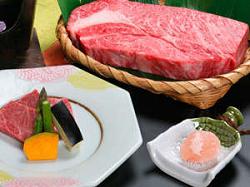 miyukionsen-food2.png