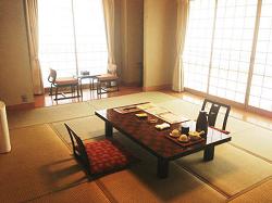 miyukionsen-room.png