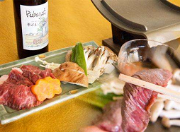 rakusuien-food.png