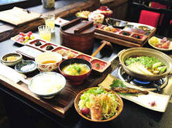 sagashio-food.png