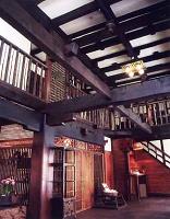 sagashio-lobby.png