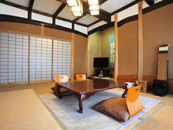 sagashio-room.png