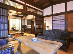 sagashio-room2.png