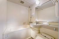 sealuckpal-bathroom.png