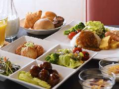 sealuckpal-food.png