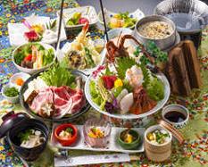 sekifu-food.png