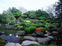 sekifu-garden.png