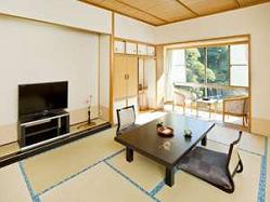 sekifu-room1.png