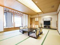 sekifu-room2.png