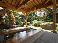 shinko-ashiyu.png
