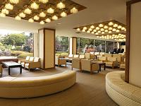 shinko-lobby.png