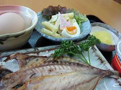 syowa-food.png