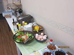 syowa-food2.png