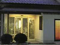 tekisei-entrance.png