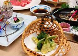 yamagatakan-food.png