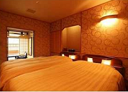 yamagatakan-room2a.png