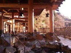 yamagatakan-roten(shingen).png